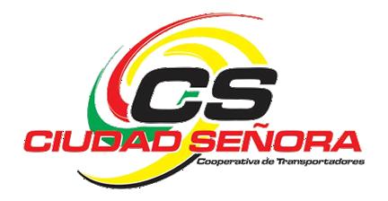 Cooperativa de Transporte Ciudad Señora
